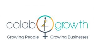 Colab4growth