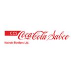 Coca-Cola-Sabco
