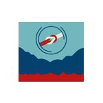 Excolo-Logo