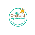 Orchard-Foods