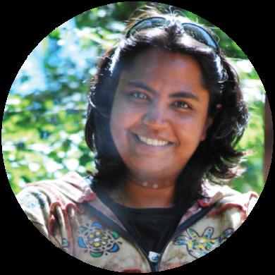 Sandhya-Singh