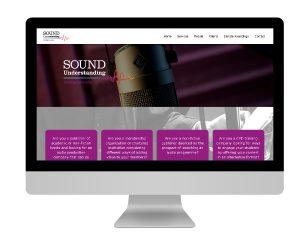 Sound-Understanding